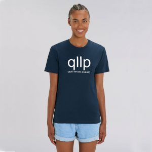 Creator_French Navy_qllp_blanco_Front1