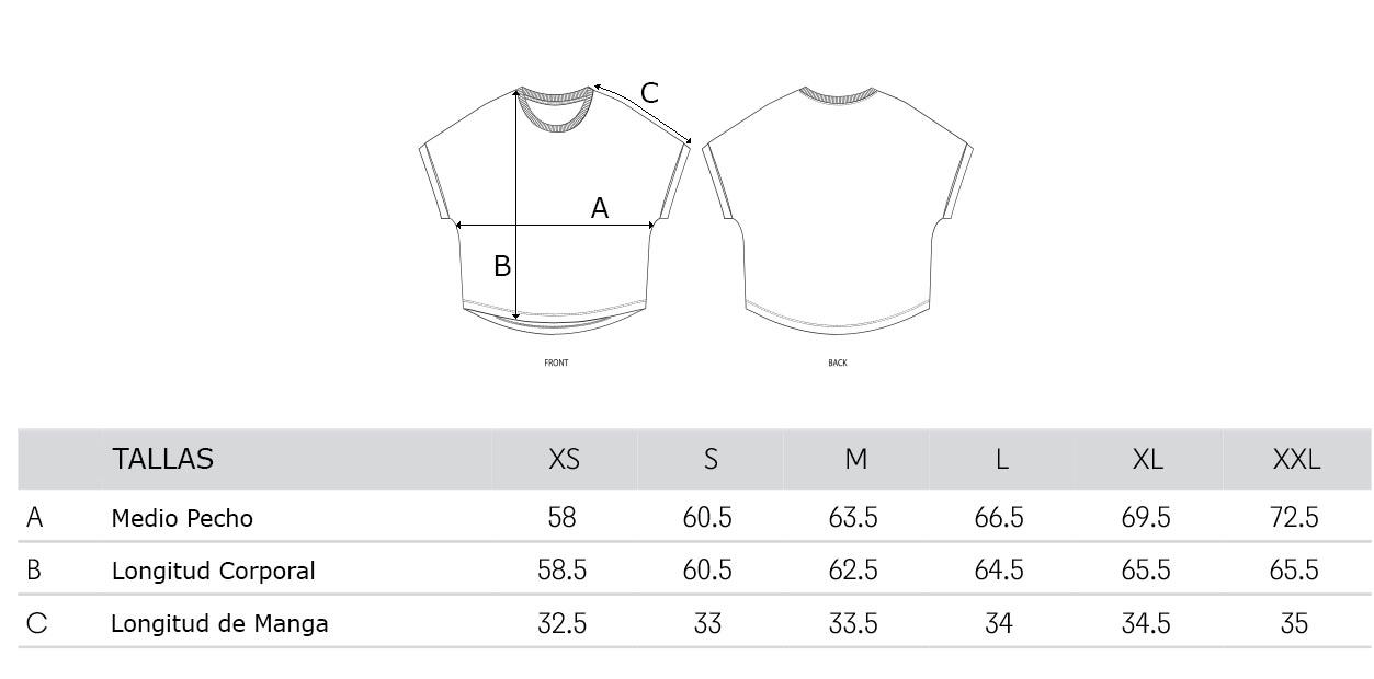 Sheet_COLLIDER size