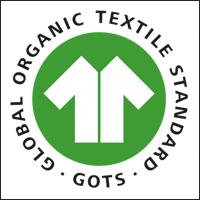 Sello organic 02 qllp