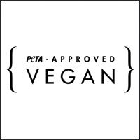Sello vegan qllp
