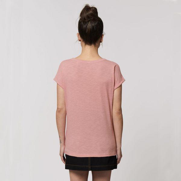 Stella Rounder Slub_Canyon Pink_Studio_Back_Main_5