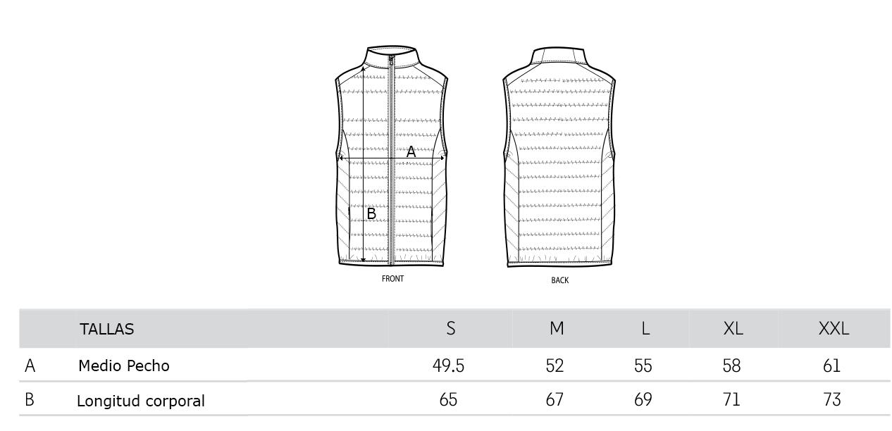 Sheet_DRUMMER size