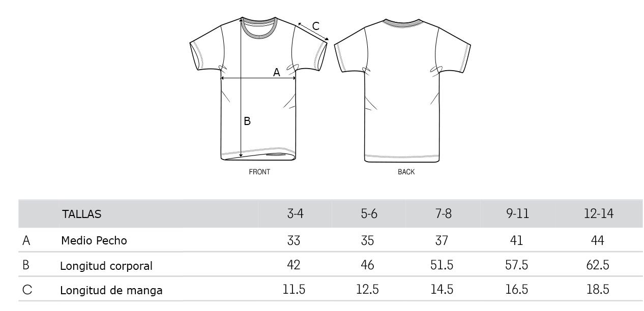 Sheet_CREATOR size